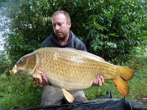 Part 4 – 2012 Match lake final and lessons learnt… – by Ian Lewis